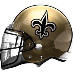 New Nfl Helmets, Cool Football Helmets, Football Helmet Design, Football Fans, White Sox Logo, Football Party Supplies, Nfl Team Colors, Motorcross Bike, Football Birthday