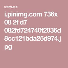 i.pinimg.com 736x 08 2f d7 082fd724740f2036d8cc121bda25d974.jpg