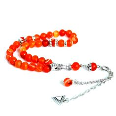 0dc816f0514c7 101 Best Rosary images in 2018 | Bracelets, Prayer beads, Bangle ...