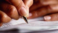 NONATO NOTÍCIAS: RESULTADO  DO ENEM 2015 JÁ ESTÁ DISPONÍVEL