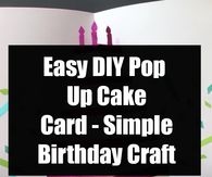 10 Happy Birthday Gifs With Beautiful Images Free Animated Birthday Cards, Birthday Wishes For Kids, Happy Birthday Wishes Images, Happy Birthday Gifts, Birthday Crafts, Birthday Gifs, Birthday Sweets, 10 Birthday, Cute Happy Birthday Pictures