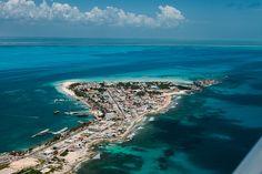 Documentary Isla Mujeres Photography - Fotografo Documental de Isla Mujeres-1