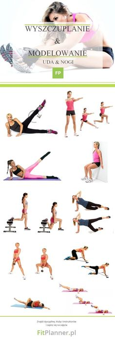 Butt Workout, Gym Workouts, At Home Workouts, Yoga Fitness, Fitness Tips, Health Fitness, Sport Inspiration, Fitness Inspiration, Best Inner Thigh Workout