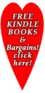 Most are FREE...  Best Ebook Reader Lovers. Kindle Fire, Kindle 3, Kindle Touch, Kindle Books and Ebooks!!!