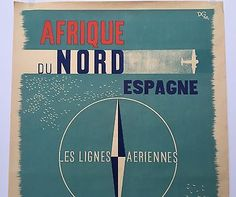 Image result for art deco africa poster