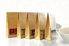 In túi giấy là một trong những sản phẩm được các doanh nghiệp cũng như các cửa hàng quan tâm nhiều nhất hiện nay. Không những để chứa đựng sản phẩm mà còn là