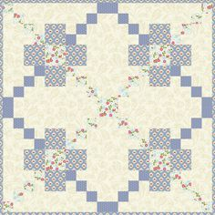 Quilt View