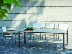 Jan Kurtz Lux Base Set kaufen im borono Online Shop