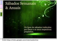 https://sites.google.com/site/iasdonline/home/reparador/sabados