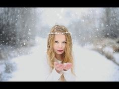 Celtic Music - Sleeping Dreams And Fantasies Mix - YouTube