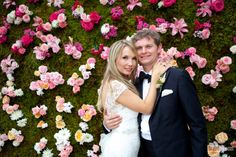On Jersey Belle Arden showed Yankee Jaime Primak Sullivan what it really means to get married below the Mason-Dixon line.   Bravo's Wedding Album
