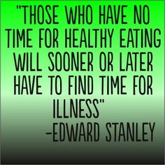 Funny Quotes About Eating Healthy