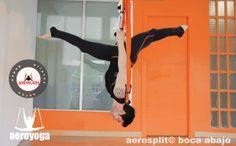 AERO PILATES AEREO EN TRAPECIO.  Pilates Aereo NUEVOS GRUPOS  Profesores 2014-2015 #pilatesaereo #cursos #clases #escuela #aeropilates #pilates #tecnica #teacherstraining #columpio #trapecio #trapeze #swing #aire #air #enelaire #pilatesenelaire #stage #aerien #yaaeroyoga #madrid #españa #mexico #argentina #peru #ecuador #france #usa