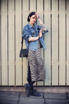 styledevil_leoparddress2 copy
