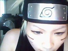"""Tips & Tricks for Cosplay : Character File """"Naruto Uzumaki"""""""