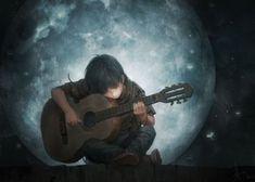 Metal Poster Artistic Child Boy Little