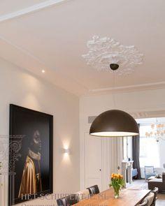 Next At Home, Sofa Design, Amsterdam, Interior Design Living Room, Interior Architecture, Decoration, New Homes, House, Home Decor