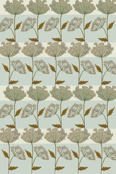 Rosemary Milner. Great embroidery and fabrics from the UK