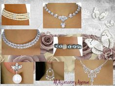 Rep Signup $15 #beyourownboss http://www.allaccessoryavenue.com/#_a_momalina