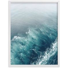 Limited Edition Art ❤ liked on Polyvore featuring home, home decor, wall art, unframed wall art, wall paper home decor, paper wall art and home wall decor