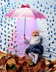 Alice's Wonderlands: A Fun Project for Photographing Kids - Digital Photography School