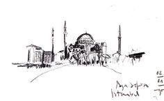 istanbul_ayasophia