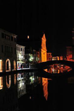 Chioggia, Italy http://www.lj.travel/home.cfm #legendaryjourneys #travel