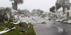 National Weather Service: preliminary report, F-0 Tornado