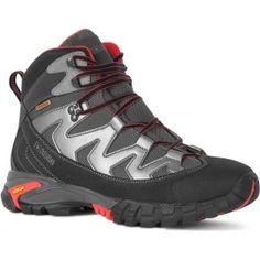 Crossroad ESCAPE - Încălțăminte trekking bărbați