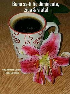 Coffee Cafe, My Coffee, Coffee Break, Morning Coffee, Community Coffee, Breakfast Tea, Hot Chocolate, Tea Time, Mugs