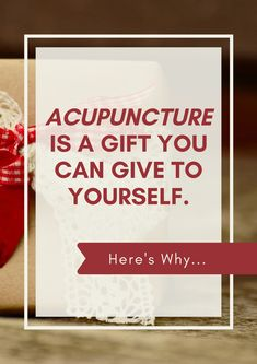 Your health first :)  #AcupunctureWorks #Acupuncturebenefits Mending A Broken Heart, Acupuncture Benefits, New Technology, It Works, Health, Health Care, Salud, Future Tech