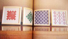 isbn 9784277311816 kogin embroidery | Flickr - Photo Sharing!