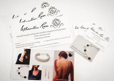Loving the design for my new business cards and flyers for Atlantic Rose. Thank you @cecil_b_da_chill @tboneslimaroo - - - - - #giftideasforher #lovesilver #irishdesigner #causewaycoast #accessorydesigner #jewelrybrand #instajewelry #jewelrybusiness #understated #luxurygift #madeinireland #bohemianchic #etsygift #lovehandmade #bohemianfashion #giftforher #uniquegifts #luxurystyle #wearableart #statementjewelry #christmasgift #silverearrings #earringswag #jewelryaddiction #bohojewellery #luxuryaccessories #marketingmaterials #chainmaille #chainmail #somethingdifferent