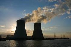 japan's power plant