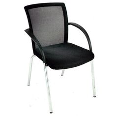 stackable mesh office chairs for meeting rooms and visitors office furniture online melbourne a modern progressive office chair thats stacks with mesh bela stackable office chair