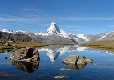 Eine Art Tagebuch von Thomas P. Roehtlisberger :: 11.09.2010 / Postkartenansicht Mount Everest, Poster, Mountains, Nature, Travel, Daily Journal, Cards, Naturaleza, Viajes