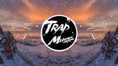 Dua Lipa - New Rules (Muffin Remix) - YouTube