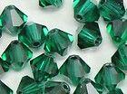 swarovski 4 mm www.cristalbijouterie.com