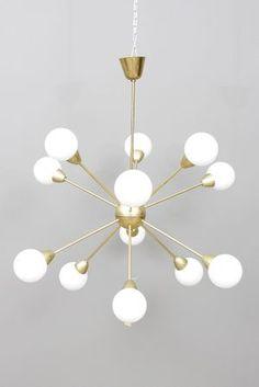 lampa lågt i tak - Sök på Google
