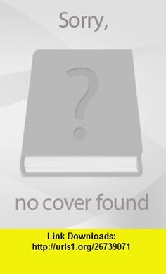 Where Atlantans Dine A Rating Survey (9780932419217) Barbara Robinson, Helen Friese, John Friese , ISBN-10: 0932419216  , ISBN-13: 978-0932419217 ,  , tutorials , pdf , ebook , torrent , downloads , rapidshare , filesonic , hotfile , megaupload , fileserve