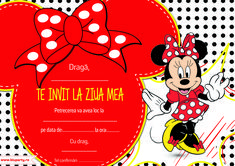 Imagini pentru accesorii petrecere copii minnie mouse Drag, Mickey Minnie Mouse, Classroom Themes, Color Trends, Disney Characters, Fictional Characters, Alice, Scrapbook, Birthday