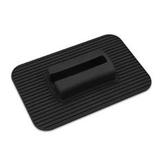 Garmin GLO Portable Friction Mount 010-11832-00 by Garmin. $15.00. Garmin GLO Portable Friction Mount 010-11832-00