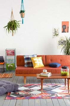 Nice 50+ Mid-Century Living Room Interior Design Ideas https://homedecormagz.com/50-mid-century-living-room-interior-design-ideas/