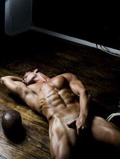 boy im shy nude