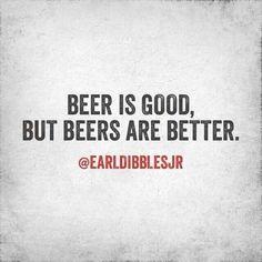 Beer @Sophie De Oliveira on Richmond www.revelryonrichmond.com #craftbeer