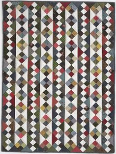 the underground railroad quilt code patterns   Book(s): The Runaway Quilt , Elm Creek Quilts