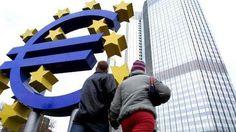 El ahorro bancario se fuga a fondos de inversión por los bajos tipos de interés