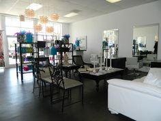 Beautiful Salon & Spa  Pawleys Island SC
