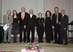 Sabato 27 aprile concerto per il decennale di fondazione di LIRICArte - http://www.gussagonews.it/27-aprile-2013-concerto-decennale-fondazione-liricarte-gussago/