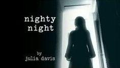 created by julia davis starring